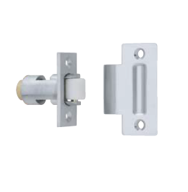 Ives - RL32 Roller Latch