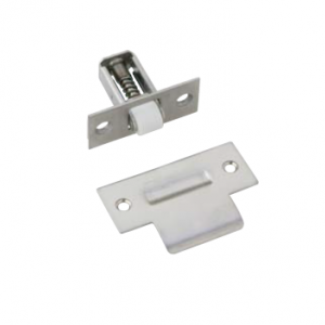 Ives - RL36 Roller Latch