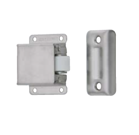 Ives - RL38 Roller Latch
