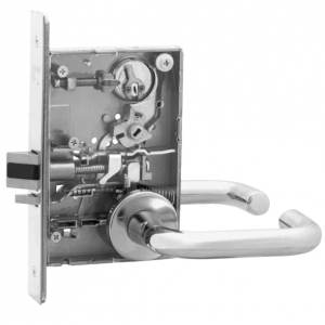 Sargent - 8200, R8200 & 7800 Mortise Locks