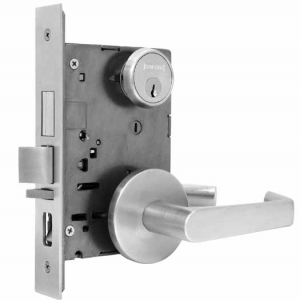 Sargent - 7900 Mortise Locks