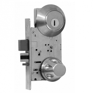 Sargent - 9200 Mortise Locks