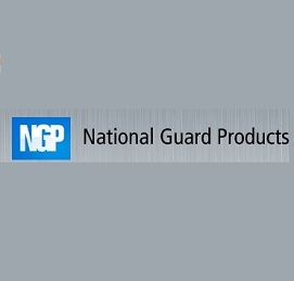 National Guard Products - NGP`s Thresholds