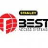 Best Access Systems