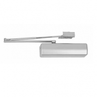 Door Closer DC3000 Series