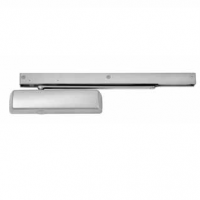 Cam Action Door Closer  DC5000 Series