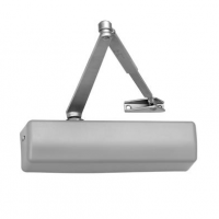 Door Closer DC6000 Series