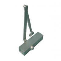 Door Closer DC8000 Series