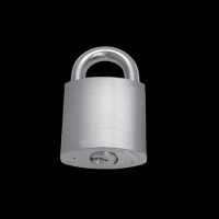 PL5000 Series Padlocks