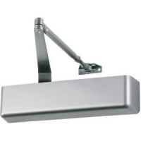 SC70 Series Door Closer
