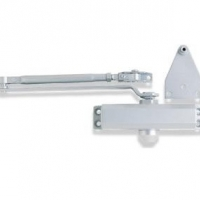SC90 Series Door Closer