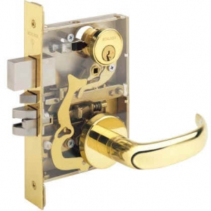 Schlage - L-Series Commercial Locks